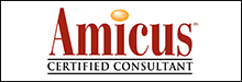 Amicus Attorney software IT support