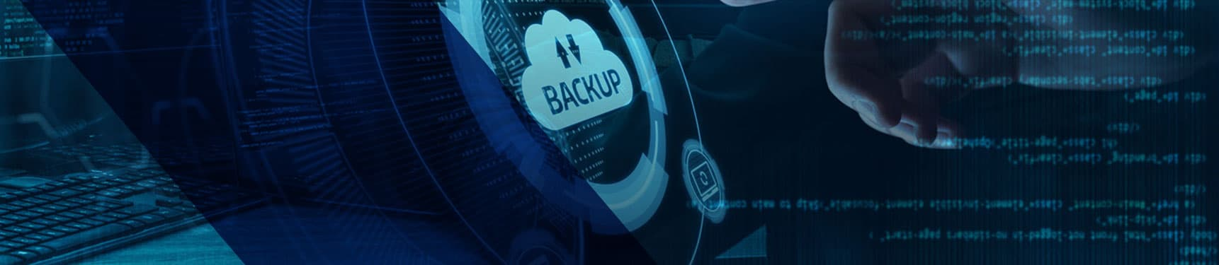 computer-backup-recovery